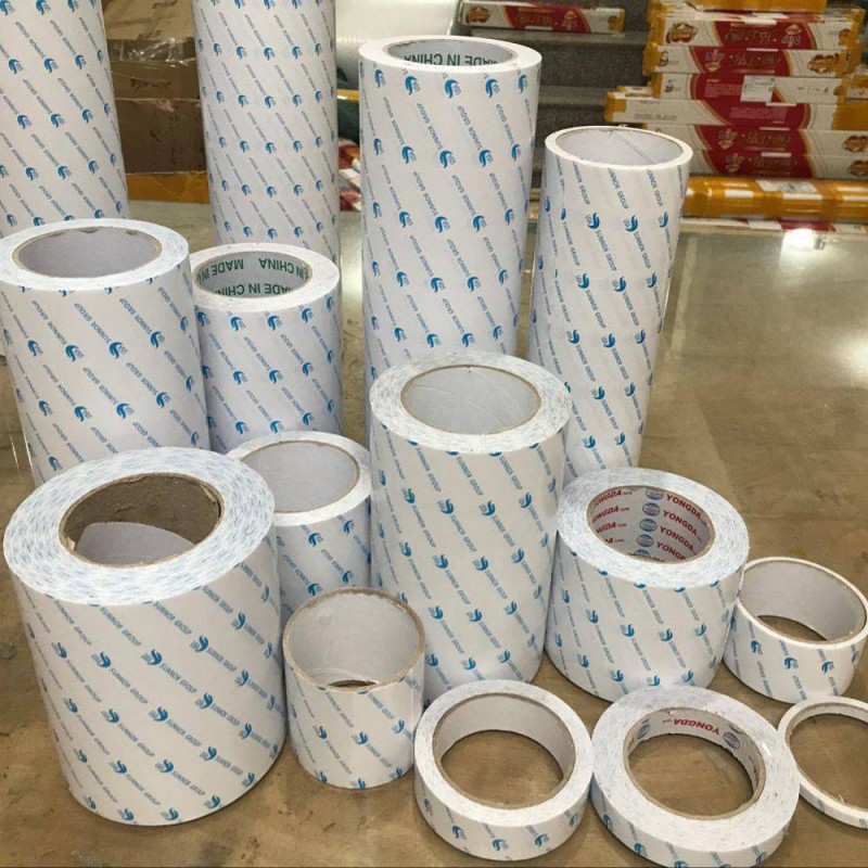 Double-sided Tape fo...